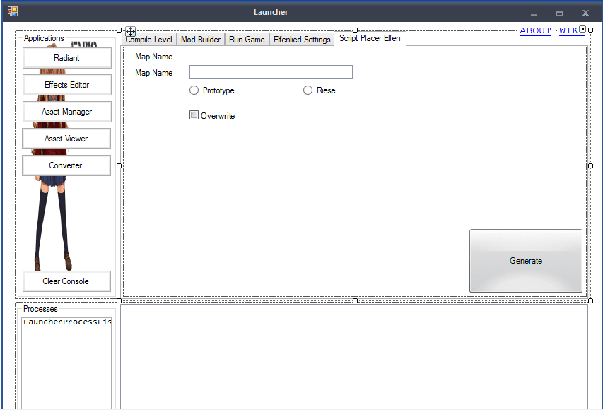 c# renaming multiple files with text box and check box